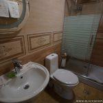 blacksea star hotel batumi 28 INFOBATUMI 150x150