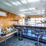 blacksea star hotel batumi 29 INFOBATUMI 150x150