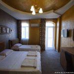 blacksea star hotel batumi 3 INFOBATUMI 150x150
