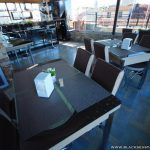 blacksea star hotel batumi 30 INFOBATUMI 150x150