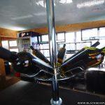 blacksea star hotel batumi 31 INFOBATUMI 150x150