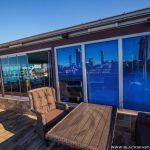 blacksea star hotel batumi 33 INFOBATUMI 150x150