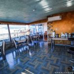 blacksea star hotel batumi 34 INFOBATUMI 150x150