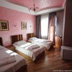 blacksea star hotel batumi 4 INFOBATUMI 150x150