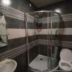 blacksea star hotel batumi 6 INFOBATUMI 150x150