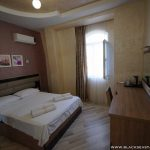 blacksea star hotel batumi 7 INFOBATUMI 150x150
