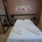 blacksea star hotel batumi 8 INFOBATUMI 150x150