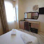 blacksea star hotel batumi 9 INFOBATUMI 150x150