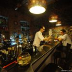 cafe adjara 014 INFOBATUMI 150x150