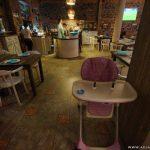 cafe adjara 016 INFOBATUMI 150x150