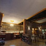 cafe adjara 020 INFOBATUMI 150x150