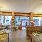 cafe adjara 03 INFOBATUMI 150x150