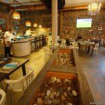 cafe adjara 05 INFOBATUMI 150x150