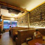 cafe adjara 06 INFOBATUMI 150x150