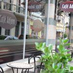 cafe adjara 25 infobatumi 150x150