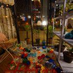 cafe gardens batumi 010 INFOBATUMI 150x150