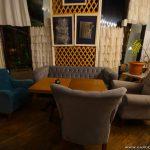 cafe gardens batumi 011 INFOBATUMI 150x150