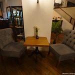 cafe gardens batumi 012 INFOBATUMI 150x150