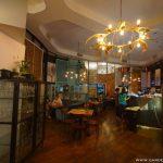 cafe gardens batumi 014 INFOBATUMI 150x150