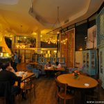 cafe gardens batumi 02 INFOBATUMI 150x150