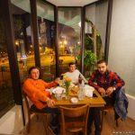 cafe gardens batumi 023 INFOBATUMI 150x150