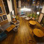 cafe gardens batumi 024 INFOBATUMI 150x150