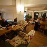 cafe gardens batumi 025 INFOBATUMI 150x150