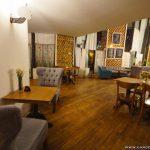 cafe gardens batumi 028 INFOBATUMI 150x150