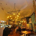 cafe gardens batumi 03 INFOBATUMI 150x150