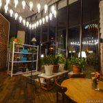 cafe gardens batumi 08 INFOBATUMI 150x150