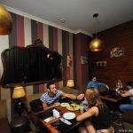 cafe rennes batumi 07 infobatumi 150x150