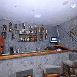 cafe zona batumi 20 INFOBATUMI 150x150