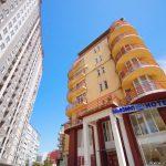 city hotel batumi 017 INFOBATUMI 150x150