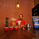 coffee topia batumi 33 INFOBATUMI 150x150