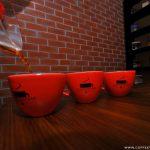 coffee topia batumi 34 INFOBATUMI 150x150