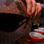 coffee topia batumi 35 INFOBATUMI 150x150