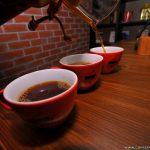 coffee topia batumi 36 INFOBATUMI 150x150