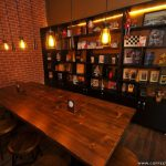 coffee topia batumi 37 INFOBATUMI 150x150