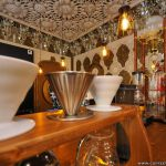coffee topia batumi 7 INFOBATUMI 150x150
