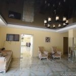 daelan hotel gonio 2 INFOBATUMI 150x150