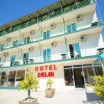 daelan hotel gonio 5 INFOBATUMI 150x150