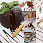 desserts infobatumi 150x150