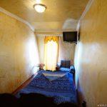 elada hotel batumi 1 INFOBATUMI 150x150
