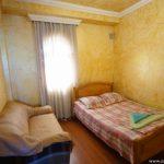 elada hotel batumi 16 INFOBATUMI 150x150