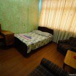 elada hotel batumi 19 INFOBATUMI 150x150