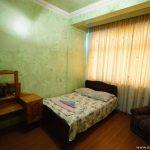 elada hotel batumi 21 INFOBATUMI 150x150