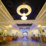 elite palace damateba 0013 INFOBATUMI 1 150x150