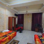 elite palace hotel batumi 10 INFOBATUMI 150x150
