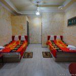 elite palace hotel batumi 11 INFOBATUMI 150x150