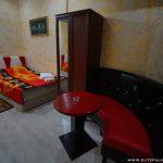 elite palace hotel batumi 12 INFOBATUMI 150x150